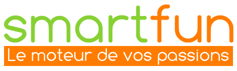 smartfun - forum smart